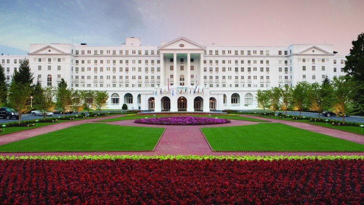 The-Greenbrier-731x411